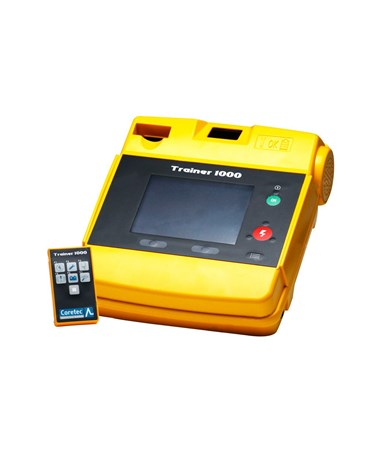 LIFEPAK 1000 Training System PHY99996-000117
