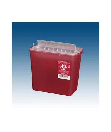 8 qt. Container
