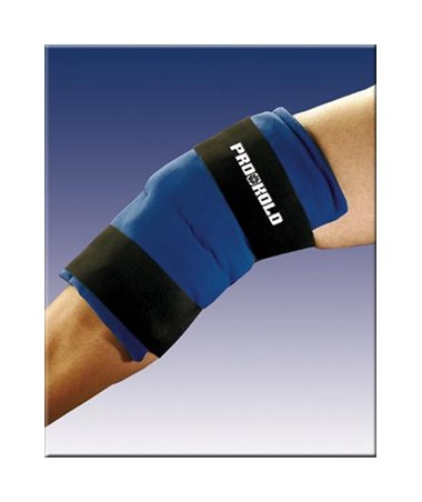 Pro-Kold Arthroscopy Knee Ice Wrap