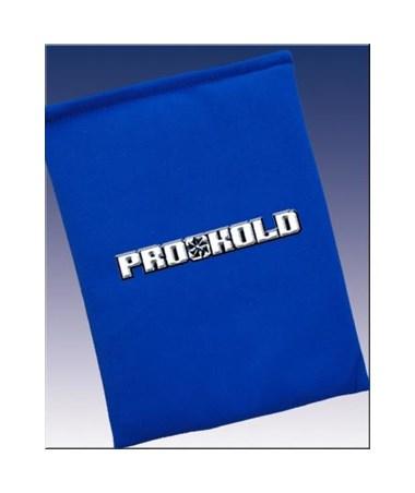 Pro-Kold Kold Pack