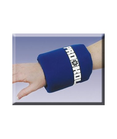 Universal Soft Stuff Ice Wrap PROSS-811