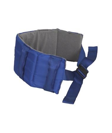 ErgoBelt Plus 3100 Soft Transfer Gait Belt PRS230210