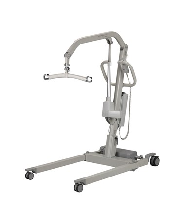 Mobile Floor Lift FGA-450 PRS280410-