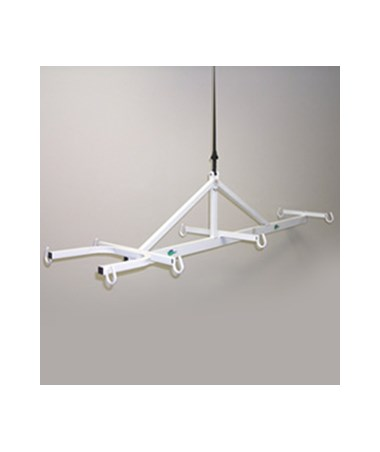 Operating Room Carry Bar for C-Series Lifts PRS360414