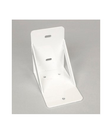 Heavy Duty Wall Mount Bracket for Ceiling Lifts PRS360463