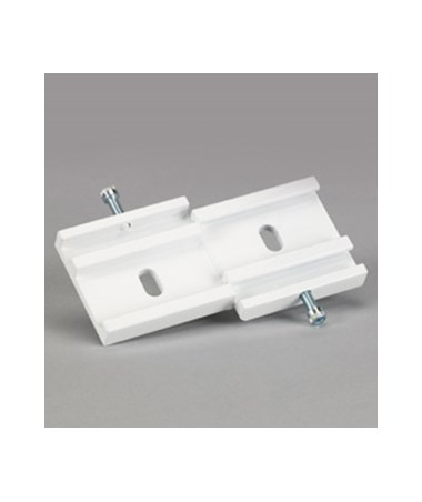 Connector Brackets PRS360464-