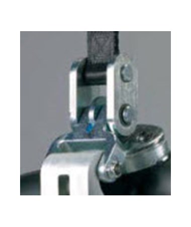 Shackle Arm Assembly for C-Series Lifts PRS370857