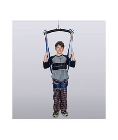 Full Standing Support Sling PRS507905