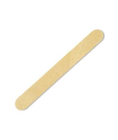 Non-Sterile Standard Wooden Tongue Depressor PUR706-