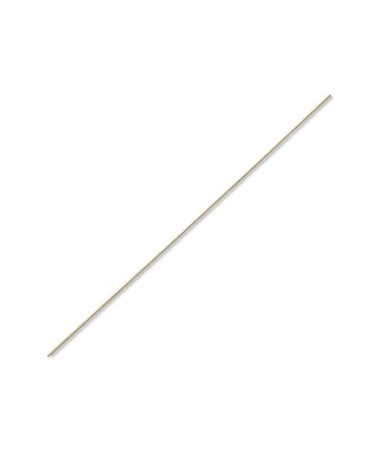 Non-Sterile Wood Applicator Stick with Straight Cut Ends PUR811-