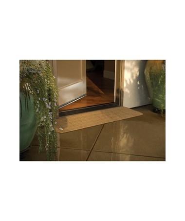 Rubber Threshold PVISTC0110