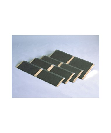 Standard Threshold Ramps PVITHR832