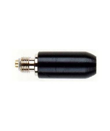 2.5V Halogen Bulb for Pen-scope® and E-scope® Otoscopes, Pack of 6 RIE10489