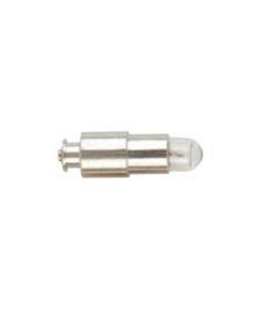3.5V LED Bulbs, Pack of 6 RIE10599