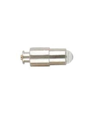 3.5V LED Bulb for Ri-scope® Ophthalmoscopes RIE10622
