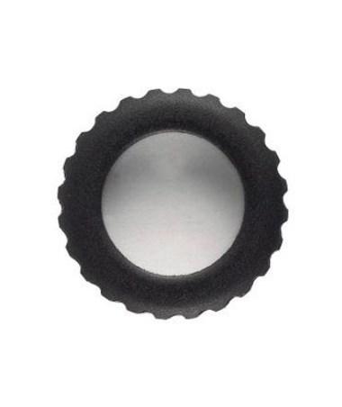 Magnifying Glass for Ri-mini® & Pen-scope® Otoscopes RIE10963