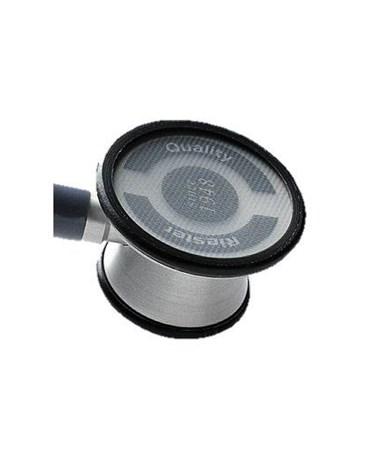 Double-Head Chest-Piece for Duplex® de Luxe Stethoscopes RIE11012