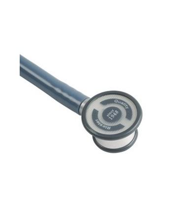 Membranes for Duplex® de luxe Neonatal, Duplex® Neonatal, & Tristar® Stethoscopes, Pack of 10 RIE11051