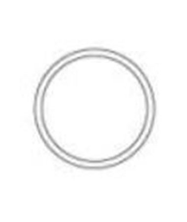 "Non-Chill Rim for Riester Stethoscopes, 1.10"" RIE11143"