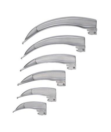 Ri-integral® Macintosh Laryngoscope Blade RIE12230-