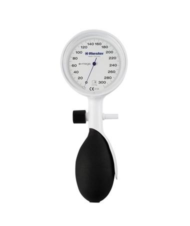 RIE1370-150  E-mega® Aneroid Sphygmomanometer