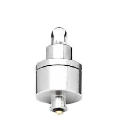 3.7V LED Bulb for E-scope® Ophthalmoscopes RIE14051