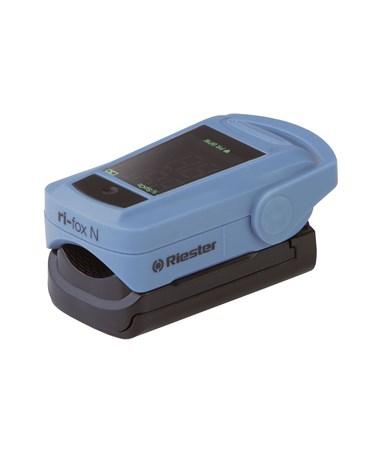 Ri-fox N® Finger Pulse Oximeter RIE1905