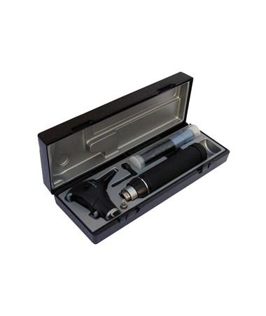 Ri-scope® L3 Fiber Optic Otoscope Set RIE3704