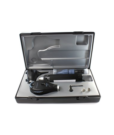 Ri-vision® Retinoscope Sets RIE3794-