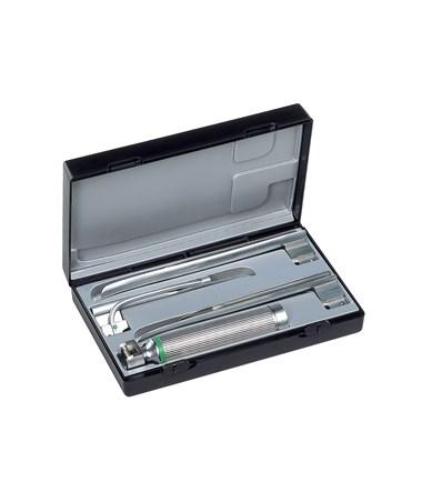 Ri-modul® Fiber-Optic Laryngoscope Sets, Macintosh RIE8080