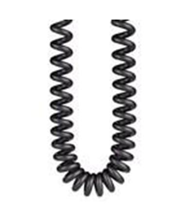 Latex Free Coiled Tubing RIELF10382