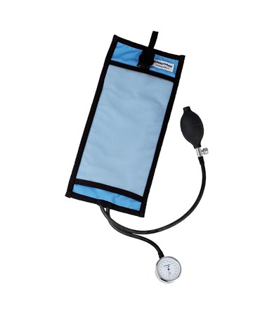 Metpak® Pressure Infusion Device RIELF5270-