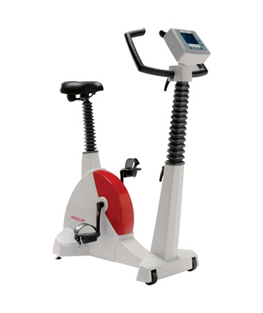 910S Plus Bicycle Ergometer SCH2210075