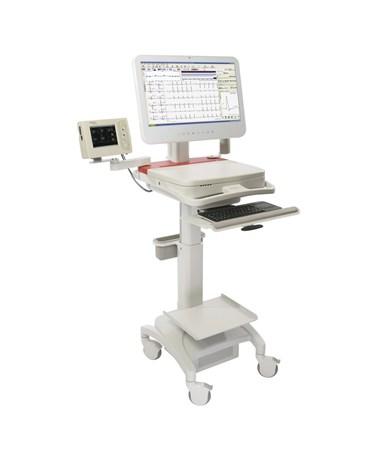 Cardiovit CS-200 SCH9030100