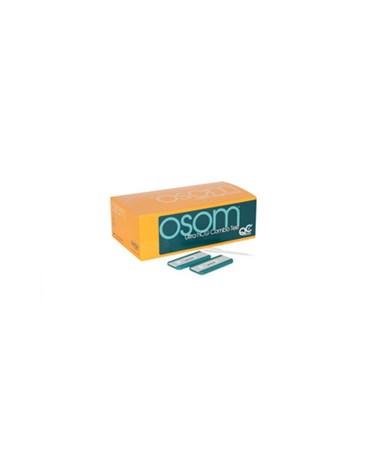 Osom® Ultra Hcg Combo Urine Test SEK1004