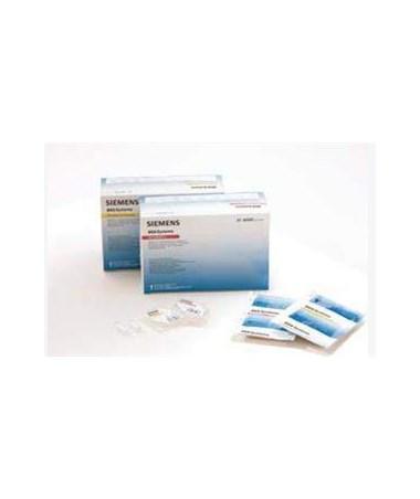 Air Filters For DCA Vantage Analyzer, 2/pk SIE122521