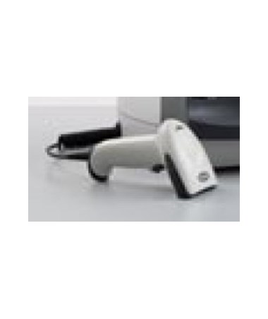 Clinitek Advantus Barcode Reader SIE1421