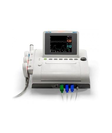 Fetal2EMR™ Fetal Monitor SUM902300