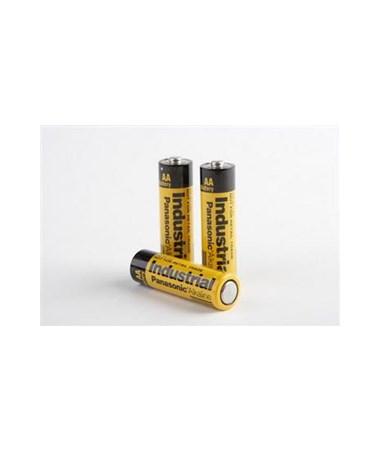 Doppler Batteries SUMB155-
