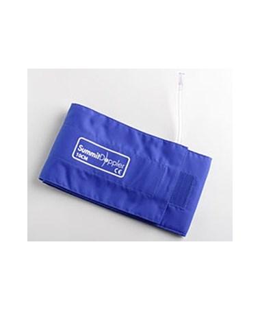 Blood Pressure Cuff SUMCUF0002