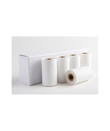ABI Thermal Printer Paper, Case SUMK185
