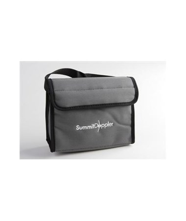 LifeDop Handheld Doppler Carrying Case SUMK260