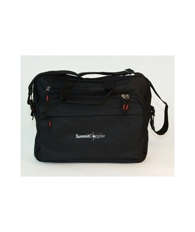 Carrying Bag for Vista AVS, Vista ABI & Vantage ABI Vascular Systems SUMK280