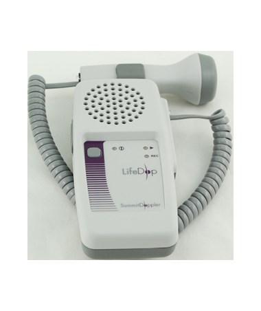LifeDop L250 Display Doppler SUML250SD2-