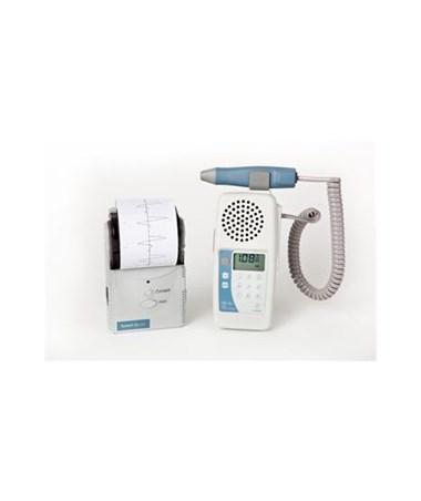 LifeDop 300 ABI Doppler and Printer