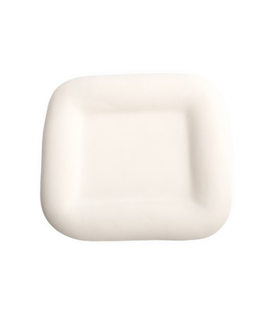 Removable Rectangular Headrest UMF051