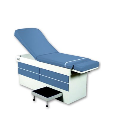 Bariatric Exam Table UMF5050