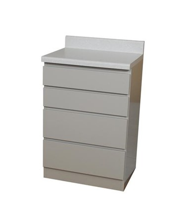 Modular Base Cabinet UMF6004