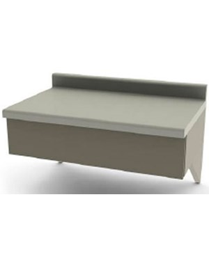 "30"" Modular Writing Desk UMF6052"