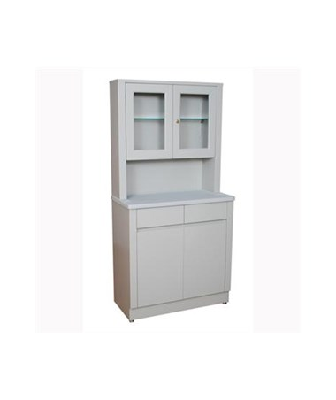 6117 Treatment and Supply Cabinet UMF6117-